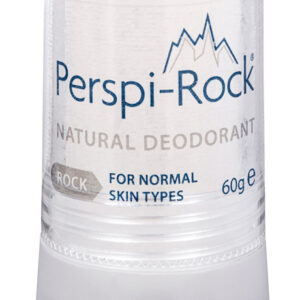 The Antiperspirant & Deodorant Company