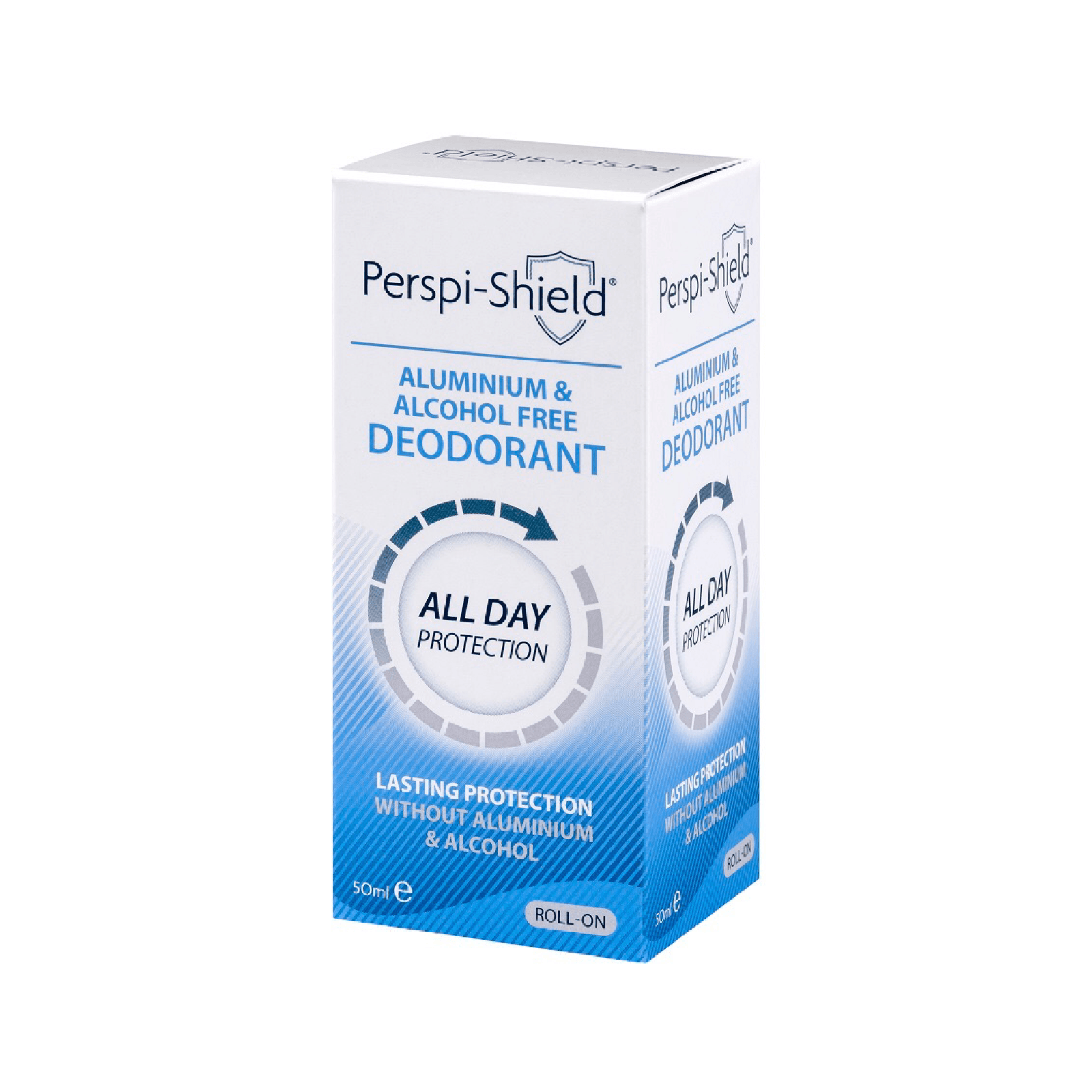 Image Result For Sweat Resistant Deodorant